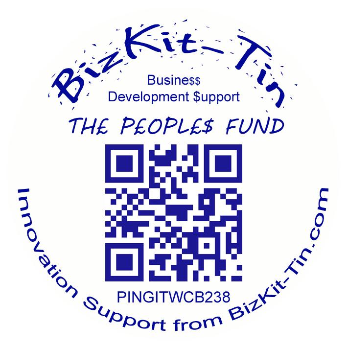 BizKit-Tin Projects