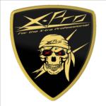X-Pro Tools